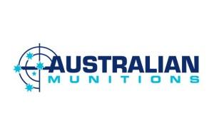 Aust_Munitions