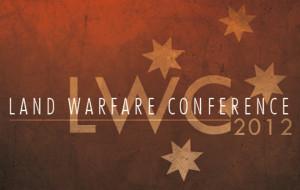 LWC2012