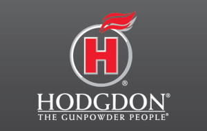 Hogdon25Years