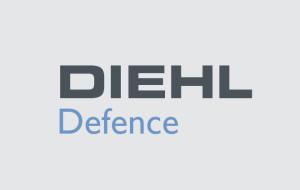 Diehl_Logo